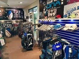 How to Improve Pro Golf Sales through Customer Relationship